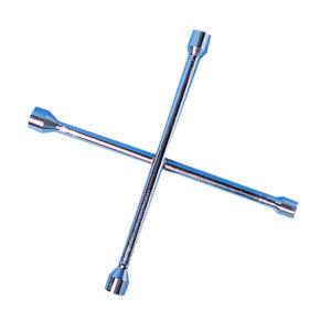 Σταυροί Κλειδιά