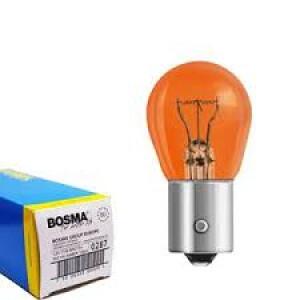 BOSMA 1292 12V 21W BAU15S