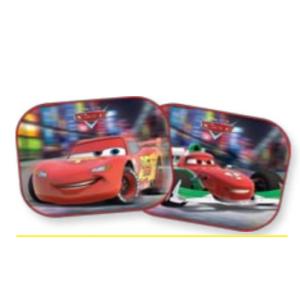 ΑΝΤΙΛΙΑΚΟ ΠΛΑΪΝΟ CARS