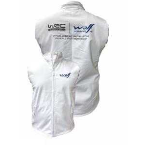 ΙΣΟΘΕΡΜΙΚΟ ΓΙΛΕΚΟ WRC/WOLF