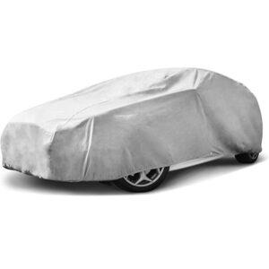 Κουκούλες Hatchback